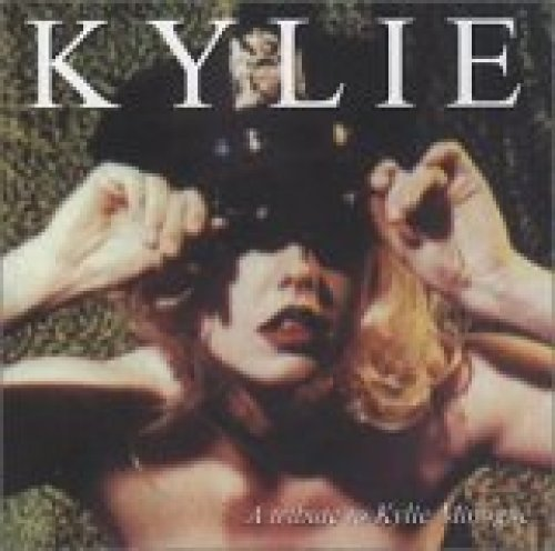 Bild 1: Kylie Minogue, A tribute to (#dop192)
