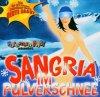 Sangria im Pulverschnee (2004), Ballermann Andy, Frank Lars, Drinkenmunky, Möhre, Haddaway..