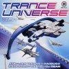 Trance Universe 01 (2004), ATB, Jan Wayne feat. Charlene, Ian van Dahl, Benassi Bros. feat. Dhany, Racoon, Haiducii, Kate Ryan..