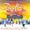 Dufte Schnufte-Hits made in Germany (2004), Zeichen der Zeit, Laith Al-Deen, Sido, Mia., Söhne Mannheims, Peter Schilling, Ixi, ATB, Wolfsheim..
