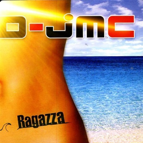 Bild 1: D-JMC, Ragazza (4 versions, 2003)