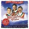 Ursprung Buam, S'original vom Zillertal (2004)