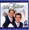 Die Ladiner, Beuge dich vor grauem Haar (2004)
