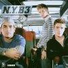 B3, N.Y.B3 (2003)