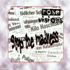 Rose Visions, Stop the madness (2002; 2 tracks)