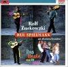 Rolf Zuckowski, Der Spielmann-Das Beste aus 20 Jahren (1977-97)