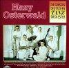 Hazy Osterwald, Die grossen deutschen Tanzorchester (16 tracks, 1959-71)