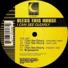 Bless This House, I can see clearly (US, 4 tracks, 1993)