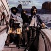 Byrds, Untitled (1970; 16 tracks)