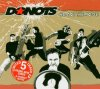 Donots, We got the noise-Ltd. Edition (2004, digi)