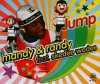 Mandy & Randy, Jump (2003, feat. Skedee Wedee)