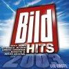 Bild Hits 2003-Die Erste, Gerd-Show, Sarah Connor, Ronan Keating & Jeanette, Nena, Moby, Rosenstolz, Catterfeld..