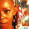 Sally Nyolo, Béti (2000)
