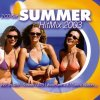 Summer Hit Mix 2003, Replique feat. Shirin, ATB, In-Grid, Spliff vs. Ameno, Ago, Fragma, Scooter..