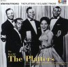 Platters, Best of (18 tracks, 1955-60)