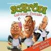 Gerd Show präsentiert Schrödi und seine Freunde, Schri-Schra-Schrödi (2005)