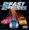 2 Fast, 2 Furious (2003), Ludacris, Trick Daddy, Chingy..