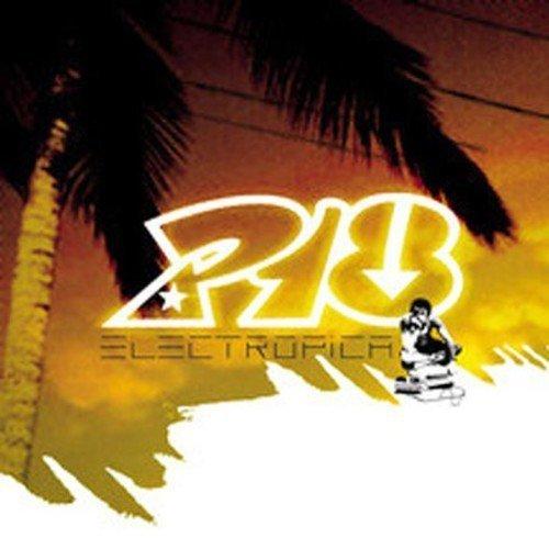 Bild 1: P18, Electropica (2002)