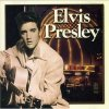 Elvis Presley, Hound dog (14 live tracks)