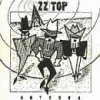 ZZ Top, Antenna (1994, US)