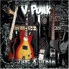 V-Punk, Just a dream (1998)