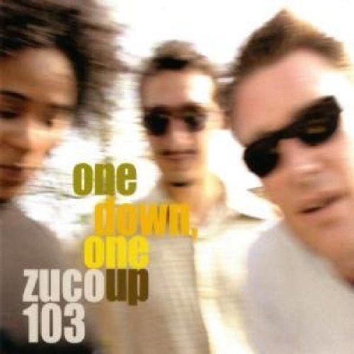 Bild 1: Freerange Records Colour Series: Yellow 01 (UK, 2004), Only Freak, Stateless, Hanna, Square One, Trevor Loveys..