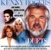 Kenny Rogers, Duets (1978-84, US, & Kim Carnes, Sheena Easton, Dottie West)