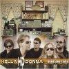 Hella Donna, Hometown radio (2005)