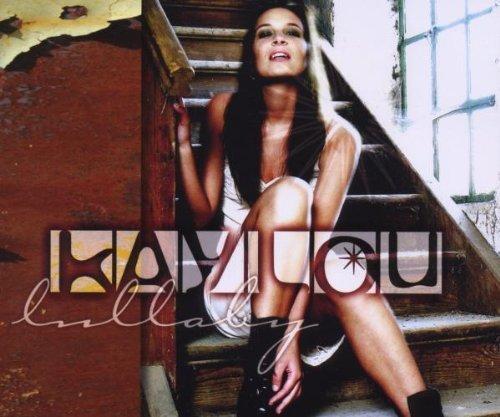 Bild 1: Kaylou, Lullaby (2005)