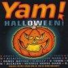 Yam! Halloween! (2001), Alcazar, O-Town, Millane Fernandez, Scooter, Eurythmics..