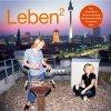 Leben² (2003), Wir sind Helden, Sportfreunde Stiller, Mia, Paula, Rosenstolz, 2raumwohnung, Klee, Peter Licht..