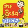Mr. Bean's Hitmix (2003), Gareth Gates, Modern Talking, Kate Ryan, Scooter, Las Ketchup, Nena, Elvis vs JXL..