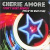 Cherie Amore, I don't want nobody.. (#826742)