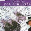 Toni Arnold, Val Paradiso (3 tracks, 1991)