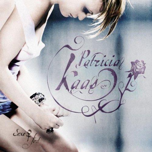 Bild 1: Patricia Kaas, Sexe fort (2003)