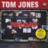 Tom Jones, Reload (2000; 19 tracks)
