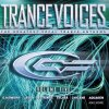 Trance Voices 05 (2002), Groove Coverage, Ray Knox, DJ Sammy, ATB, Jan Wayne, Fragma, Topmodelz..