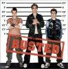 Busted, Same (2002; 13 tracks)