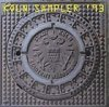 Köln Sampler '93, (Em:Zeh), Bertolt Bricht, Indeed, Krank, Roam, Stinke Karl..