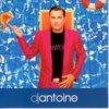 DJ Antoine, Same (2002)