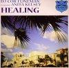 DJ Cor Fijneman, Healing (Vocal Mix/Instr., feat. Anita Kelsey)