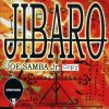 Joe Samba Jr., Jibaro (#zyx/hn73064)