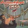 Gheorghe Zamfir, Panflöte & Orgel (& Georges Rabol)