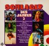 Schlager des Jahres 3 (1973, #nt800), Les Humphries Singers, Peter Maffay, Jürgen Marcus, Fred Karmann, Gerty Ric..