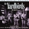 Yardbirds, Masters-36 classic tracks (1997, Eagles Masters)