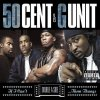 50 Cent, If I can't & G-Unit 'Poppin' them thangs' (ltd. edition double a-side, 2004, foc-cardsleeve)