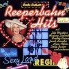 Reeperbahn-Hits (33 tracks), Freddy Quinn & Heidi Kabel, Marlene Dietrich, Lilo Wanders, Ingrid van Bergen..