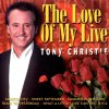Tony Christie, Love of my life (compilation, 15 tracks, da)