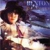 Franz Benton, Promises (1988/99)