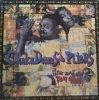 Chaka Demus & Pliers, Twist and shout (1993, & Jack Radics, Taxi Gang)